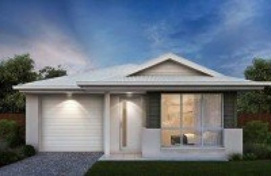 House and Land Package Redbank Plains QLD