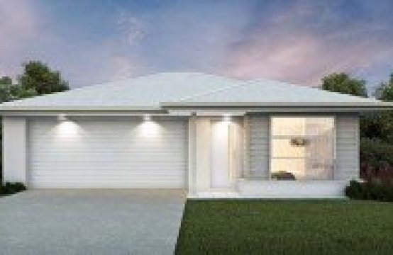 House and land Package in Bells Creek, Victoria