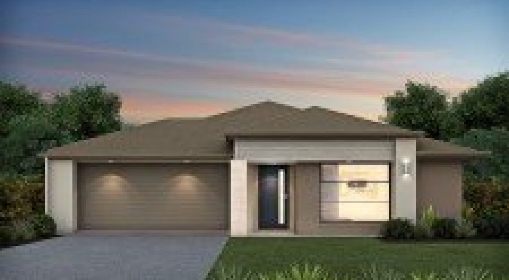 4 Bedrooms House And Lot Package In Werribee Vic Victoria