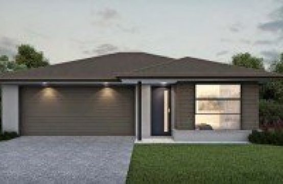 House and Lot Package Thornlands, Qld, 4164