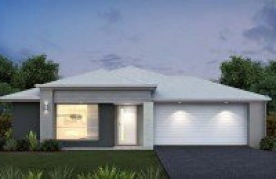 House and Land Package Oxenford, QLD