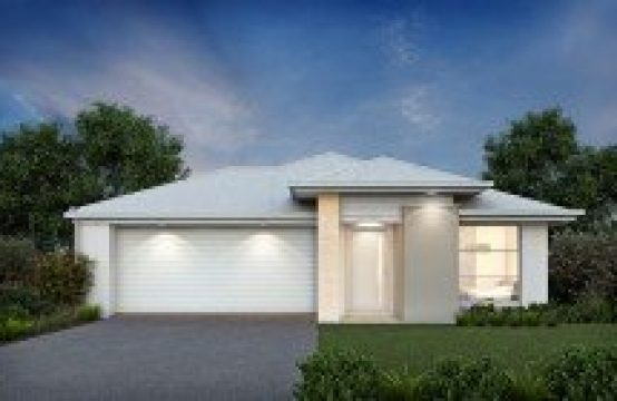 4 Bedroom  House and Lot  Package In Warralily Coast Estate, Victoria