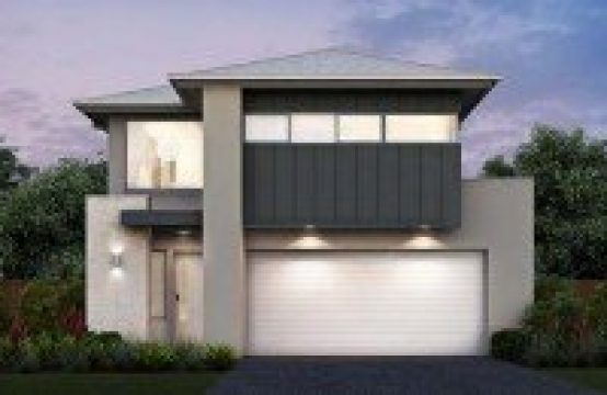 House and Land Package  Richlands QLD