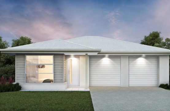 3 Bedroom 2T&#038&#x3B;B House &#038&#x3B; Lot Package in Morayfield, QLD