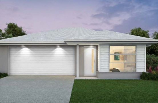 House and Land Package Leppington, Sydney