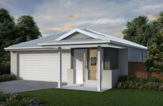 House and Land Package Austral, Sydney