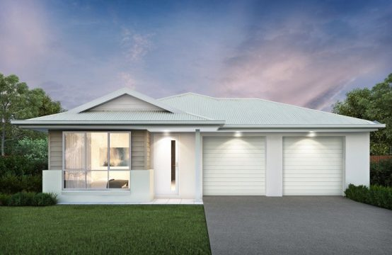 house and land package Narangabe, QLD, 4504