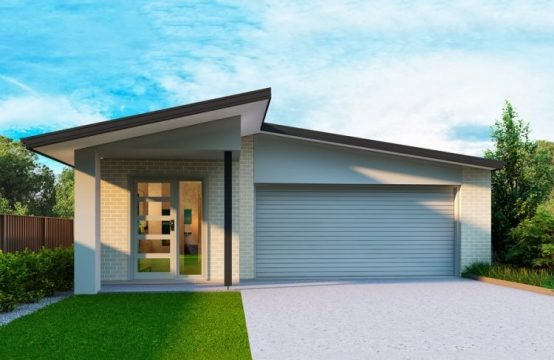 House and Land Package Narangba, Qld, 4504