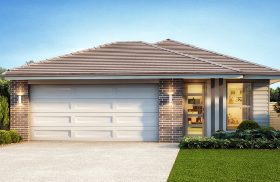 House and Land Package Tarneit,Vic, 3029