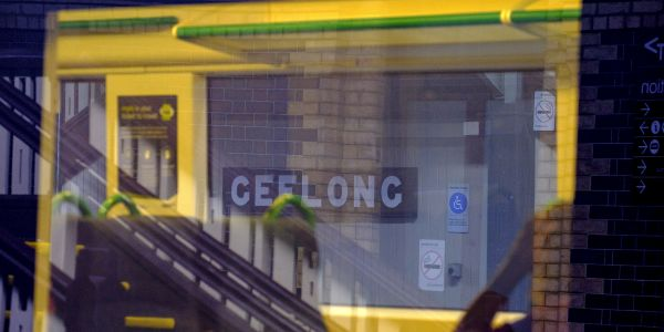Geelong House Prices & Population Growth-Investors Advisors