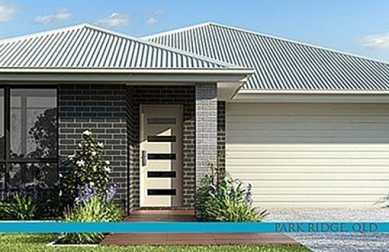 house and land package in everton qld