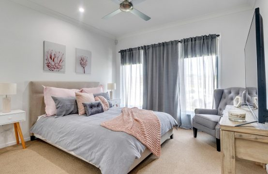 house and land package in flinders view
