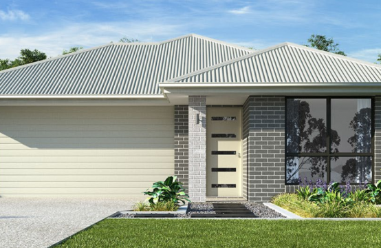 house and land package in burpengary
