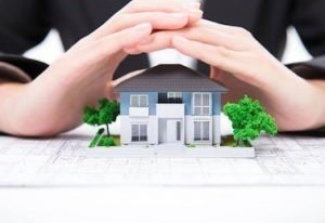 tips on real estate insurance