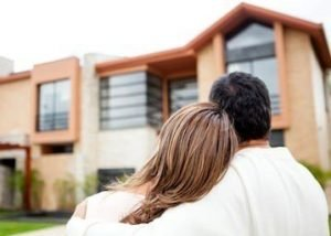tips for first home buyers