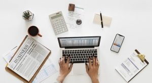 tips to ask an accountant