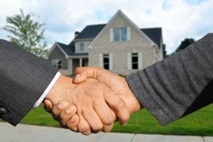 questions for real estate agents