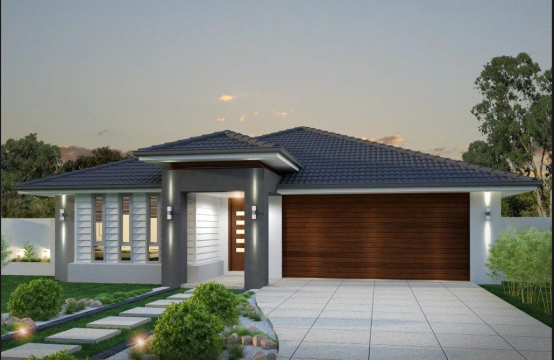 House & Land Package Cooranbong, NSW