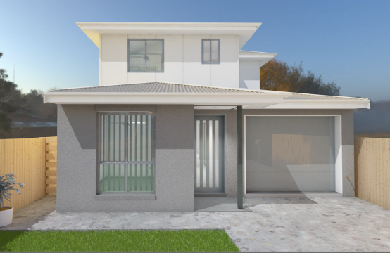 Dual Occupancy Morayfield, QLD- Oakwood Pocket Estate| Dual Key property investment