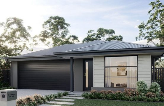House and Land Package in Alfredton Grove, VIC
