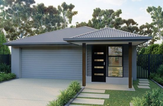 House and Land Package in Rothwell, QLD