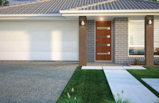 House and Land Package in Cameron Park, NSW