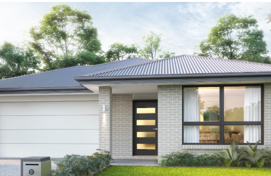 House and Land Package Carrick Place in Greenbank, QLD