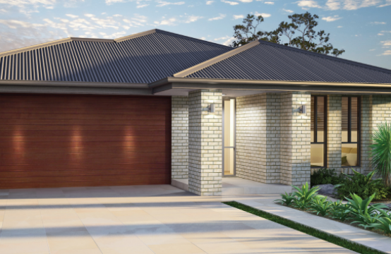 House and Land Package Heddon in Greta, NSW