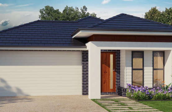 House and Land Package in Medowie, NSW