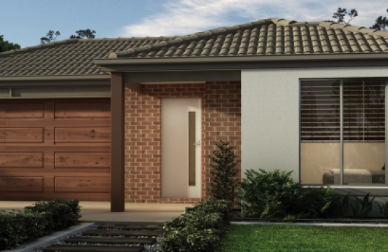 House and Land Package in Beaconsfield, VIC
