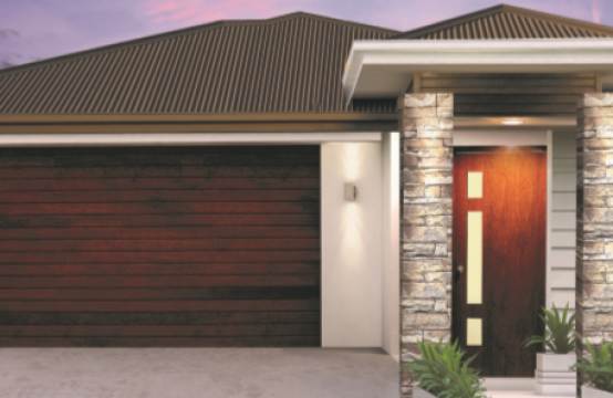 House and Land Package Ridge Park Estate in Woongarrah, NSW