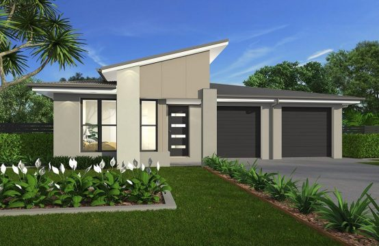Dual Occupancy House and Land Package in Bellbird Park, QLD