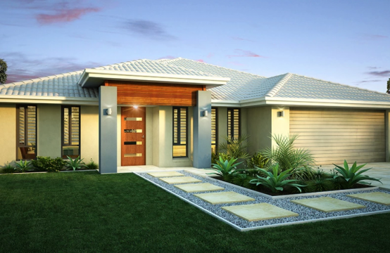House and Land Package Waterlea Estate in Walloon, QLD