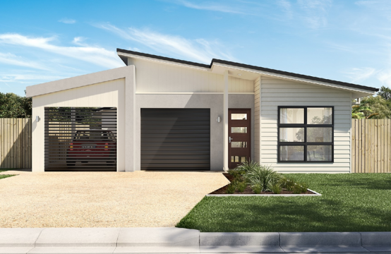 Dual Occupancy House and Land Package in Gleneagle, QLD