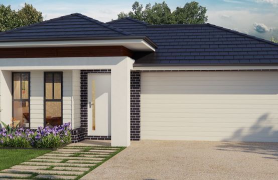 House and Land Package Cadence Estate in Ripley, QLD