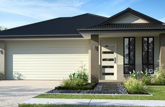 House and Land Package Tallagandra in Holmview, QLD
