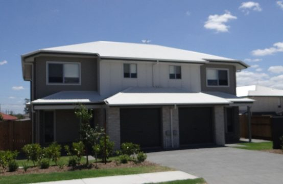 Townhouse in Richlands, QLD