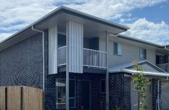 Townhouse in Caboolture South, QLD